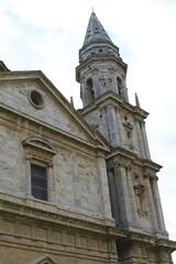Tuscan Region Churches