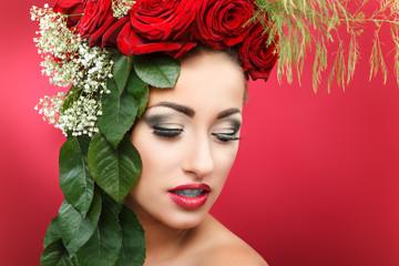Flower Beauty 4