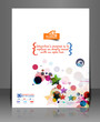 The International School Flyer & Poster Template