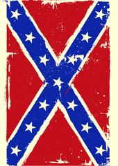 confederation flag