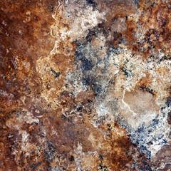 Stone slab surface background