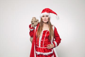Freude zu Weihnachten