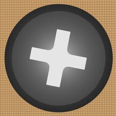 Vis Cruciforme - Outillage - Accessoire