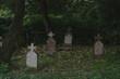 Cemetery - 71470640