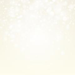 schnee hintergund flocken sterne