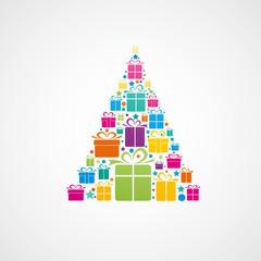 sapin-cadeaux