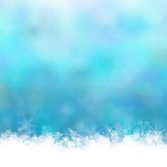 Weihnachten 477