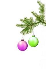 Weihnachten 573