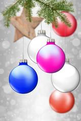 Weihnachten 646