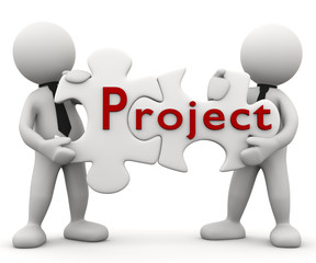 omini bianchi Project