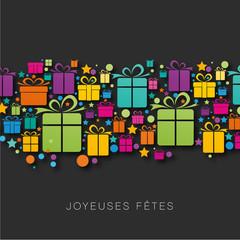 cadeaux-emballage