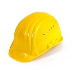 Bauhelm arbeitsschutz