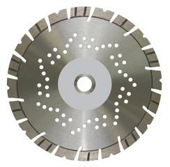 Отрезной алмазный дик - cutting diamond disk