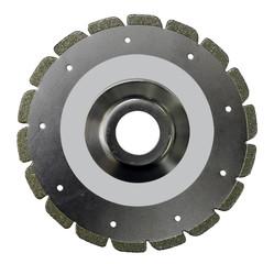 Шлифовальный диск - Drinding disk