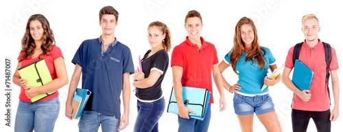 school - 71487007