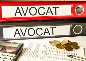Avocat (honoraires, assurance)