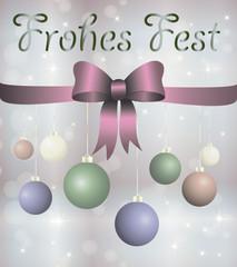 advent,weihnachtsdeko,weihnachtsdekoration,deko,kugel,kugeln