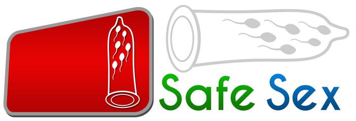Safe Sex 1011