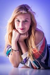 Blond_017