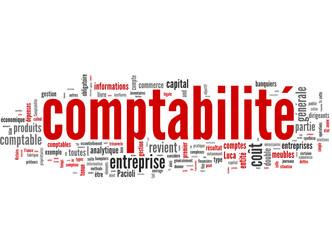 Comptabilité (entreprise)