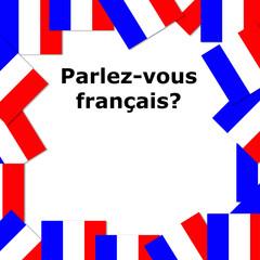 Do you speak French?