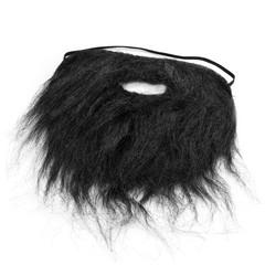 false beard