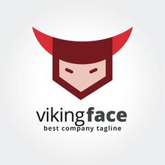 strong_logotype_1