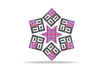 yıldız logo