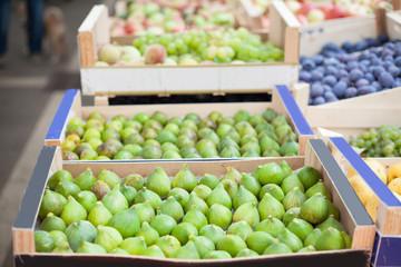 fig market
