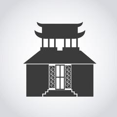 china design