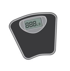 measure weight design