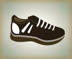 sport shoes design