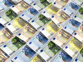 euros_flat