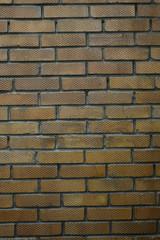 стена wall