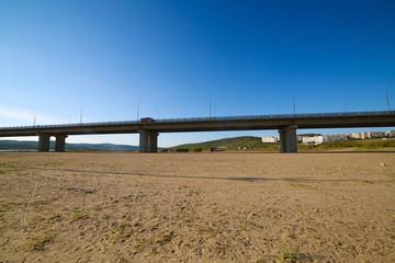Кольский мост