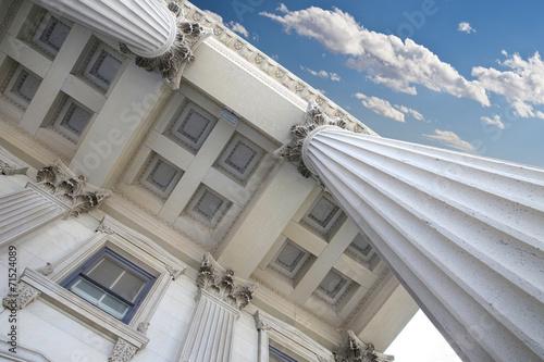 Legal Columns - 71524089