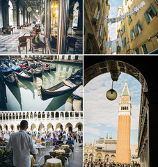 Venice - Lifestyle