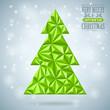 Obrazy na płótnie, fototapety, zdjęcia, fotoobrazy drukowane : Christmas Background