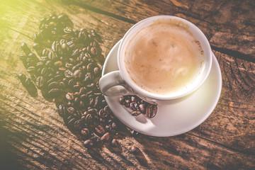 italiaqn cappuccino