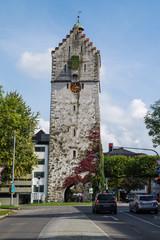 Ravensburg – Untertor