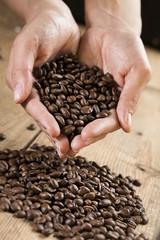 Coffee beans_4