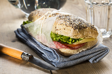 Healthy sandwich_3