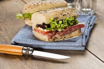 Healthy sandwich_5
