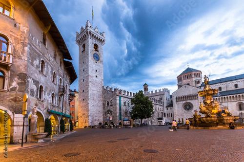 Trento - 71542666