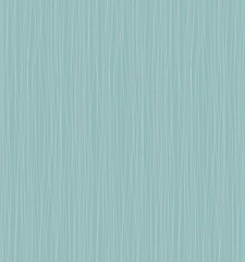 Seamless background with blue lines and curves