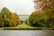 Madrid Royal Palace, Campo del Moro Gardens - 71544219