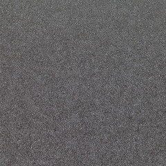 Close- up black metal texture and seamless background