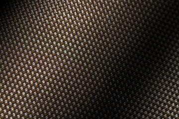 classic texture