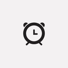 Clocks icons.