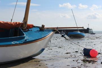 bateau Cancale